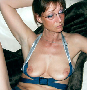 amateur mature wife videos