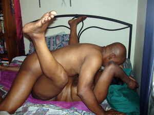 mature amatuer swingers