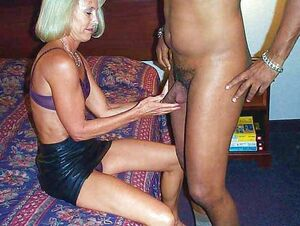 mature big cock sex