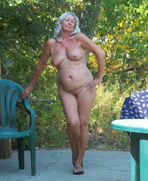60 plus milfs hd