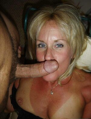 amature milf