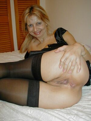 free porn big ass mom