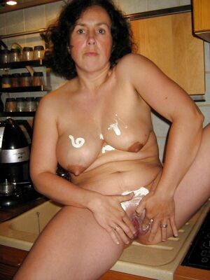 mature homemade swingers
