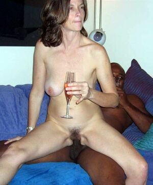 interracial milf tumblr
