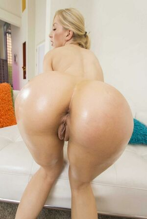 hot moms big ass