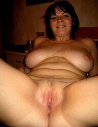 Mom tumblr naked incest mom